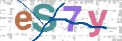 CAPTCHA bildīte