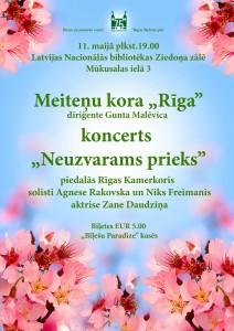 2016.05.11 mk Riga koncerts-afisa