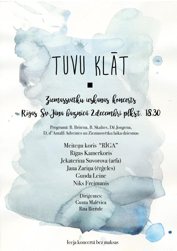 tuvu-klat-afisha5